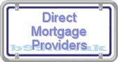 direct-mortgage-providers.b99.co.uk